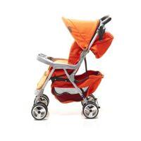Xe đẩy trẻ em Cool Kids Tika CK-1540 - màu 7012/ 2112/ 5012