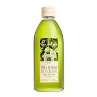 Sữa tắm AOC Olive Oil Shower Gel Yves Rocher 400ml