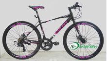 Xe đạp thể thao Galaxy RL200
