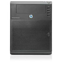 Máy chủ HP ProLiant Micro N36L 633724-371 Micro Tower