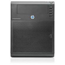 HP ProLiant N36L 633724-371