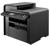 Máy in laser đen trắng đa năng (All-in-one) Canon MF4750 (MF-4750) - A4