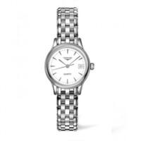 Đồng hồ nữ Longines L4.774.3.01.0
