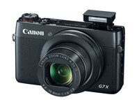 Máy ảnh Compact Canon PowerShot N2