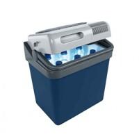 Tủ lạnh mini Mobicool P24DC/AC (P24 DC/AC) - 22 lít, 1 cửa