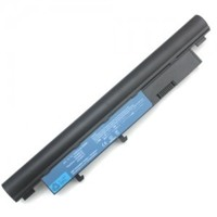Pin Laptop Acer 3810