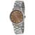 Đồng hồ nữ Marc by Marc Jacobs MBM3329