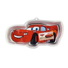 Khuôn hình xe MCQueen (183)