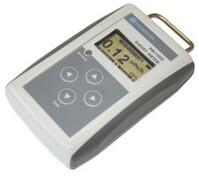 Máy đo phóng xạ Polimaster PM1405