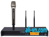 Micro karaoke không dây Sennheiser 3031