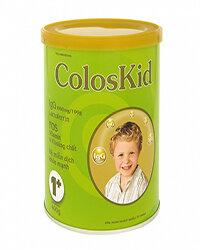 Sữa bột VitaDairy ColosKid - hộp 400g (dành cho trẻ từ 1-6 tuổi)