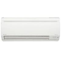 Điều hòa - Máy lạnh Mitsubishi MSY/MUY-GH13VA (MSYGH13VA) - Treo tường, 1 chiều, 10918 BTU, inverter