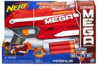 Súng Nerf Mega Magnus