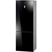 Tủ lạnh Bosch KGN36SB31