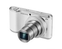 Máy ảnh kỹ thuật số Samsung Galaxy Camera GC200 đen