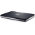 Laptop Dell Vostro 2420 (GKF904) - Intel Core i3-2348M 2.3GHz, 4GB RAM, 500GB HDD, NVIDIA GeForce GT 620M 1GB, 14 inch