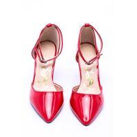 Giày cao gót MOZY MZG148