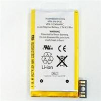 Pin điện thoại Iphone 3G