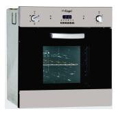 Lò nướng Capri CR-500I - Lò nướng âm tủ
