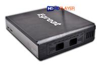 Đầu phát HD Egreat R200S