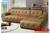 Sofa da mã 369