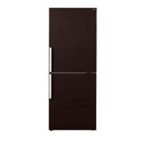 Tủ lạnh Sanyo SR270R (SR-270R(BR)) - 270 lít, 2 cửa