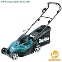Máy cắt cỏ dùng pin Makita DLM431PM2