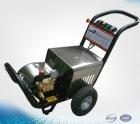 Máy phun xịt áp lực E-Best EB-3100