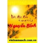 Nét Độc Đáo Trong Thơ Nguyễn Bính