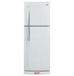 Tủ lạnh Sanyo SR-21MN (SR-21MN-SL/MG/MH) - 207 lít, 2 cửa