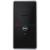 Máy tính để bàn Dell Inspiron 3847 Mini Tower MTI33205-4G-500 - Intel Core i3-4150 3.5Ghz, 4GB DDR3, 500GB HDD, 1G VGA Geforce GT705