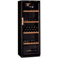 Tủ rượu Fagor FSV177 (FSV-177/FSV-177C) - 155 chai