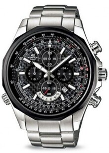 Đồng hồ Casio Edifice FR-507SP-1AVDF