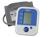 Máy đo huyết áp bắp tay Omron HEM-7101