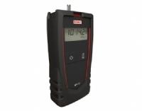 Máy đo áp suất khí quyển Kimo MP55