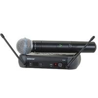 Micro Shure UG2 - Micro không dây