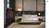 GIƯỜNG NGỦ sofa nhập khẩu malaysia GN046