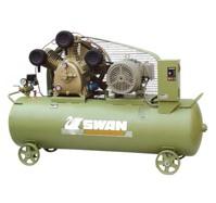 Máy nén khí Swan SPV-205