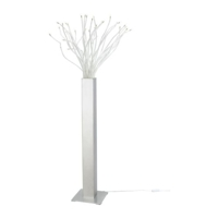 Đèn cây IKea Stranne Floor lamp