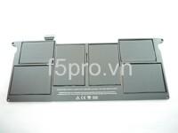 "Pin MacBook 11"" Series, A1245"