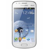 Điện thoại Samsung Galaxy S Duos S7562 - 4GB