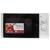 Lò vi sóng LG MS2322D - Cơ, 23L