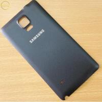 Nắp lưng điện thoại Galaxy Note4