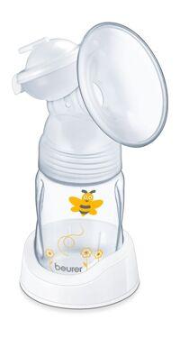 Máy hút sữa Beurer BY40