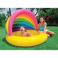 Bể bơi phao Intex 57420
