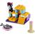 Bộ xếp hình Sân chơi cho mèo cưng Cat's Playground V29 Lego Friends 41018