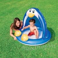 Bể bơi phao Intex 57418