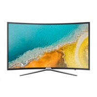 Smart Tivi Samsung UA55K6300 (UA-55K6300) - 55 inch, Full HD (1920 x 1080)