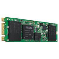 Ổ cứng cắm ngoài SSD Samsung 850 EVO 120GB M2( MZ-N5E120BW)