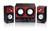Loa SoundMax A2250 (A-2250)